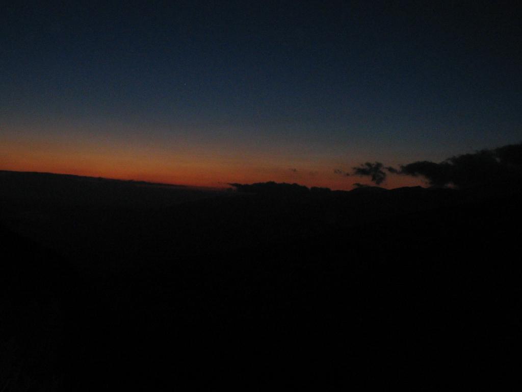Изгрев над Езерата 1