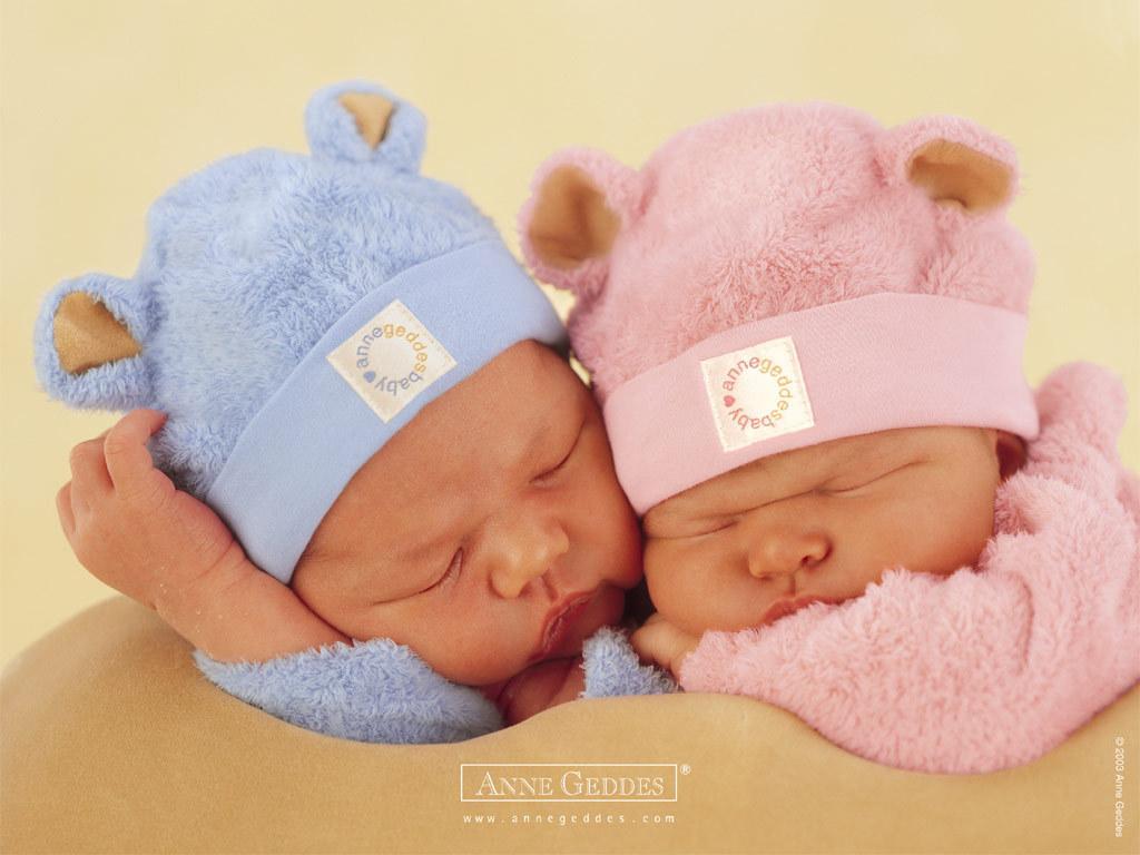 Бебета - сладури
