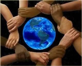 Заедно можем
