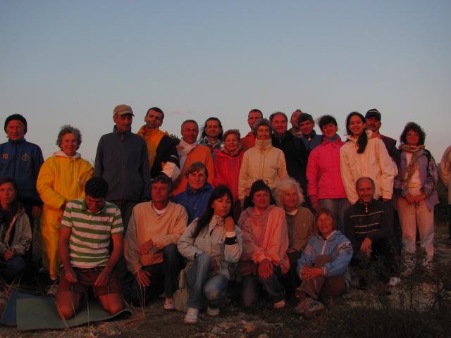 Варна - 04-06.2010 г
