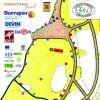 karta poliana 2011