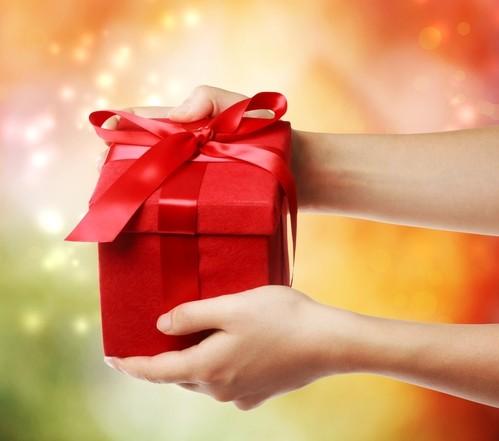 podaruk-praznik-dar-38422-500x334.jpg