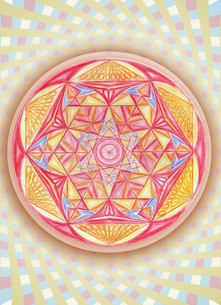 Sacred Geometry3.jpg