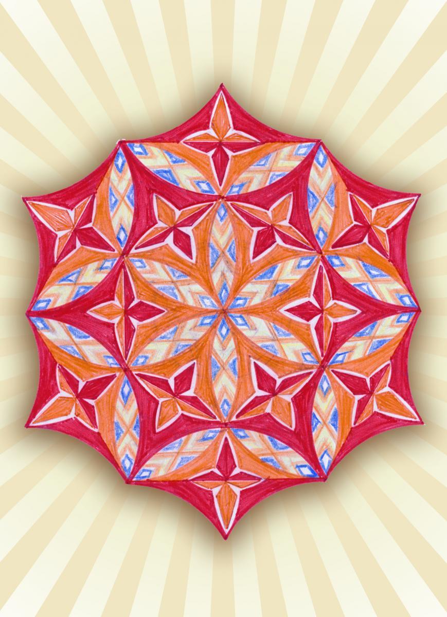 Sacred Geometry6.jpg