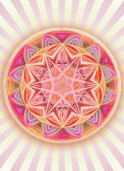 Свещена геометрия 1