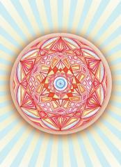 Sacred Geometry18.jpg
