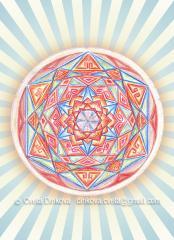 Sacred Geometry4.jpg