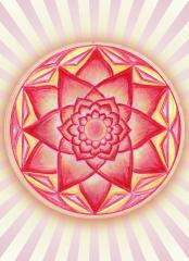 Sacred Geometry10.jpg