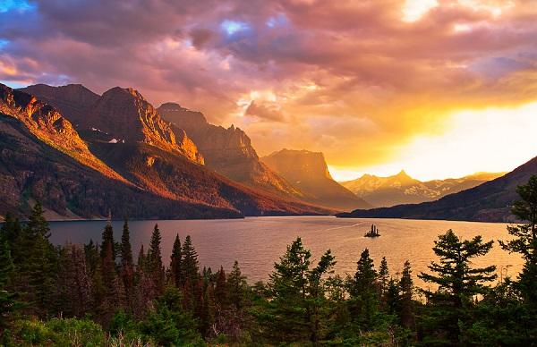 wild-goose-island-glacier-national-park.jpg