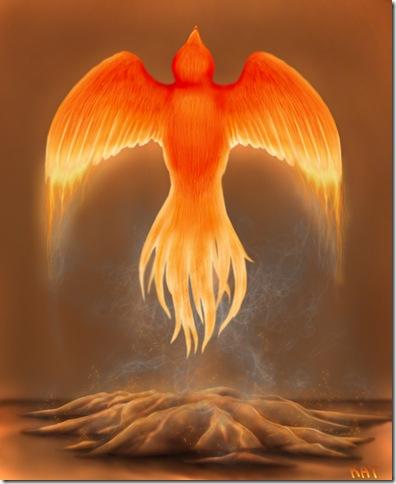 Phoenix_3.jpg