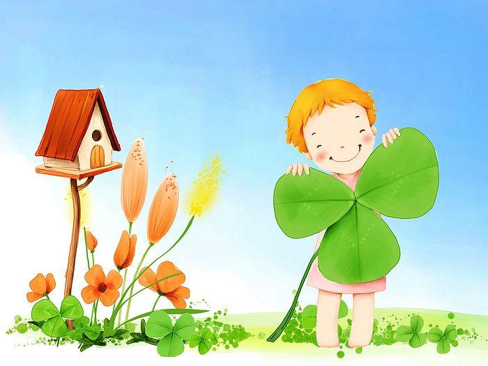 illustration_cartoon_girl_B10-PSD-035.jpg