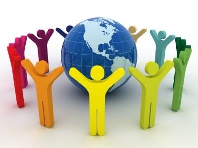 Peoples-unity.jpg