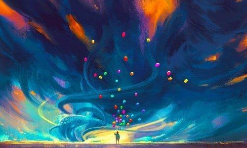 bambino-palloncini-colorati-e1503307570904.jpg