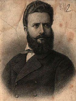 BASA-1271K-1-161-2-Hristo_Botev,_1875.JPG