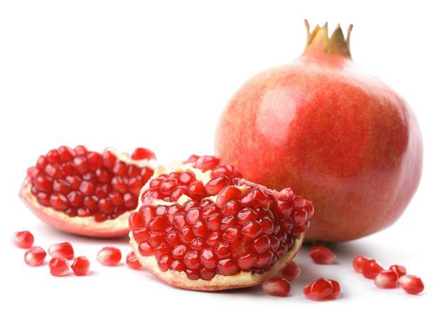 HE_pomegranate_s4x3_lg.jpg