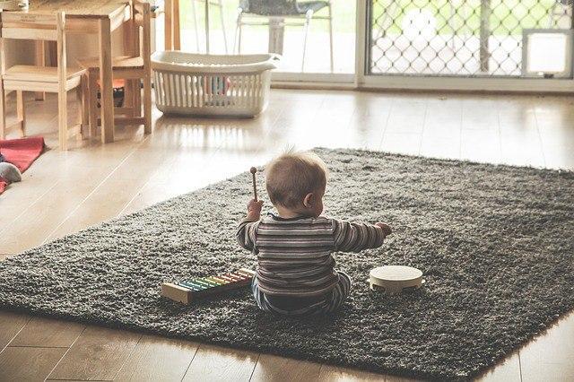 detski-muzikalni-instrumenti
