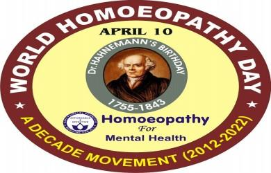 Homeopathy world-day.jpg