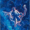 Астрология и Астрономия - last post by Aquamarin