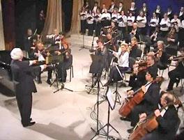concert_varna2008.jpg