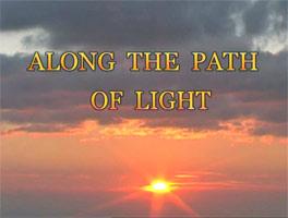 film_along_the_path.jpg