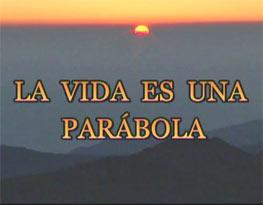film_la_vida.jpg