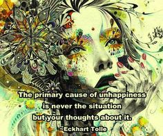 Sage Quotes
