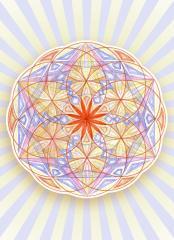 Свещена геометрия 2