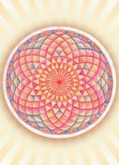 Sacred Geometry17.jpg