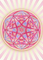 Sacred Geometry2.jpg