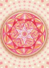 Sacred Geometry04.jpg