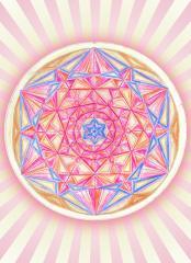 Sacred Geometry7.jpg