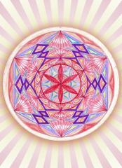 Sacred Geometry9.jpg