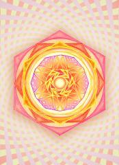 Sacred Geometry11.jpg
