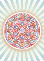 Sacred Geometry12.jpg