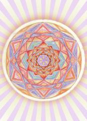 Sacred Geometry13.jpg