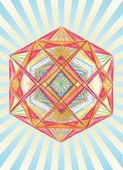 Sacred Geometry14.jpg
