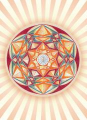 Sacred Geometry15.jpg
